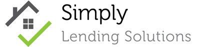 Simply Lending Solutions